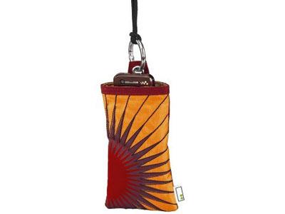 4dfb320a7625 Aha ''Vital'' narancs telefontok - FotoMarket
