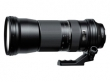 Tamron SP 150-600mm f/5-6.3 Di USD Sony objektív