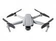 DJI Mavic Air2 Fly More Combo drón