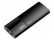 Silicon Power Ultima U05 64GB Classic Black pen drive