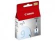 Canon PGI 9PC photo ci�nk�k inkjet fest�kpatron