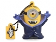 Tribe Minion Gone Batty 8GB pen drive