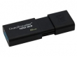 Kingston Data Traveler 100 G3 8GB USB3.0 pen drive