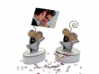 KPH PCL-696 wedding couple fot�csipesz