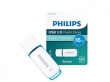 Philips Snow 16GB USB 3.0 pen drive