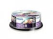 Philips DVD-R * 25 Cake Box írható DVD