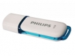 Philips Snow 16GB USB 2.0 pen drive