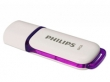 Philips Snow 64GB USB 2.0 pen drive