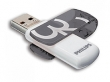 Philips Vivid 32GB USB2.0 pen drive