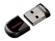 Sandisk Cruzer Fit 8GB pen drive