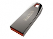 Sandisk Cruzer Force 8GB pen drive
