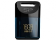 Silicon Power Power Jewel J06 16GB Deep Blue pen drive