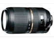 Tamron SP AF 70-300mm f/4-5.6 Di USD Sony objektív