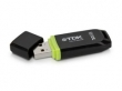 TDK TF10 32GB pen drive