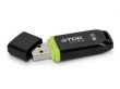 TDK TF10 8GB pen drive