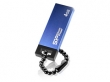 Silicon Power Touch 835 4GB USB 2.0 pen drive