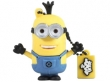 Tribe Minion Kevin 16 GB pen drive