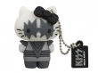 Tribe Hello Kitty KISS / Spaceman 8GB pen drive