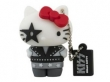 Tribe Hello Kitty KISS / Star Child 8GB pen drive