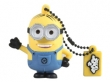 Tribe Minion Dave 8GB pen drive