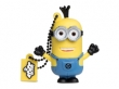Tribe Minion Tim 8GB pen drive