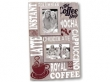 ZEP HH0693 Royal Coffe 2*10*15 képkeret