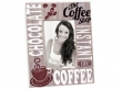 ZEP HH8057 Chocolate 13*18 k�pkeret