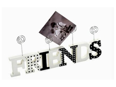 KPH 1439 Friends fotóclip