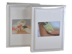 Fotoplus 40535 Ceremony 100/10*15 fotóalbum