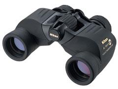 Nikon 7x35 Action EX  távcsõ