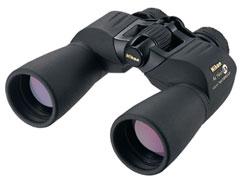 Nikon 7x50 Action EX  távcsõ