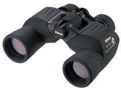 Nikon 8x40 Action EX  távcsõ
