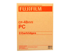Fuji CP-48 HV II fotóvegyszer