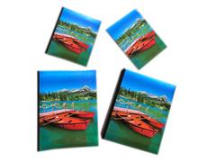 Poldom MM 100/10*15 Assort-55 fotóalbum