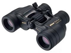 Nikon 7-15x35 Action VII CF  távcsõ