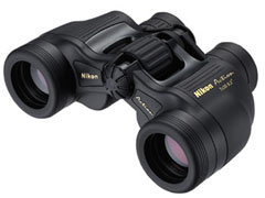 Nikon 7x35 Action VII  távcsõ