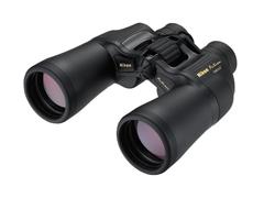 Nikon 7x50 Action VII távcsõ