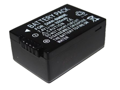 SysPower DMW-BMB9 akkumulátor