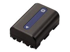 WPOWER NP-FM55H akkumulátor