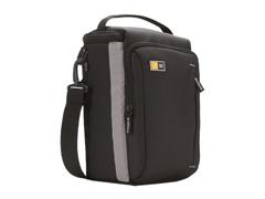 Case-Logic TBC-308 fényképezõgép táska