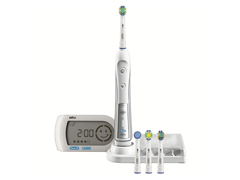Braun Oral-B D34.545 Professional Care Triumph 5000