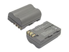 WPOWER EN-EL3e akkumulátor