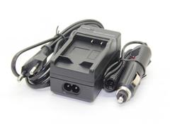 SysPower EN-EL19 akkumulátor töltõ