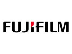 Fuji N1R CN16L Dev & Repl 4x5L fotóvegyszer