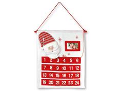 ZEP SL75 Adventi naptár