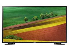 Samsung Samsung UE32N4002AKXXH LCD televízió