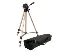 Camlink CL-TP1700 állvány