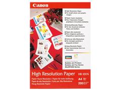 Canon HR-101 A4/200 inkjet fotópapír