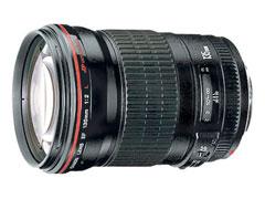 Canon 135mm f/2.0 L USM objektív