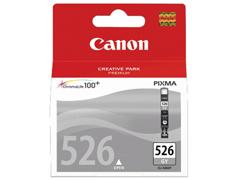 Canon CLI 526GY szürke inkjet festékpatron